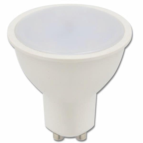 LAMPA LAMPY LAMPKI LED NAJAZDOWE DO PODŁOŻA 3 SZTUKI OKRĄGŁE zdjęcie 6