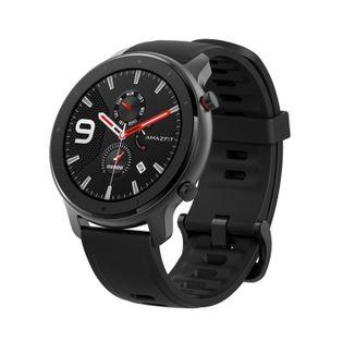 Smartwatch Xiaomi Amazfit GTR 47mm Lite Czarny