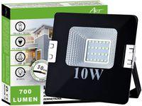 Reflektor LED 10W ART 4101520 światło białe 4000K