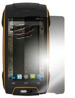 Folia SZKŁO HARTOWANE MyPhone Hammer AXE M LTE /3G