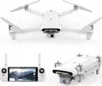 DRON XIAOMI FIMI X8 SE 2020 ZASIĘG 8KM GPS 4K HDR