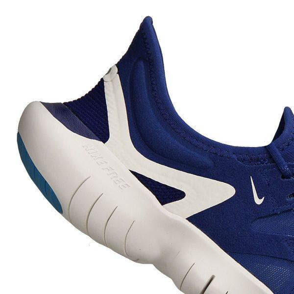 Buty biegowe Nike Free Rn 5.0 M AQ1289-401 r.42 zdjęcie 8