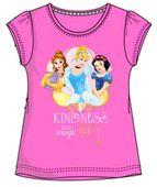 T-Shirt Princess Księżniczki 3Y r98 Disney (EP1311.I00)