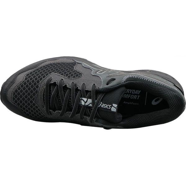 Buty biegowe Asics Gel Sonoma 4 G TX W r.39,5