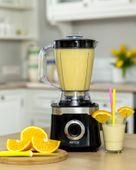 Robot kuchenny WFP-001 wielofunkcyjny zdjęcie 3