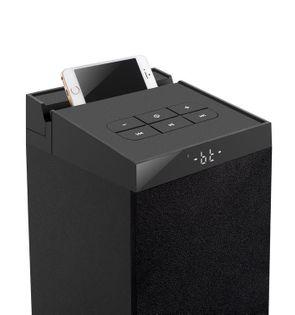 Głośnik bluetooth ACME SP107 Tower Bluetooth Speaker