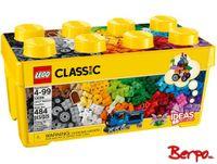 LEGO® 10696 Classic - Kreatywne klocki