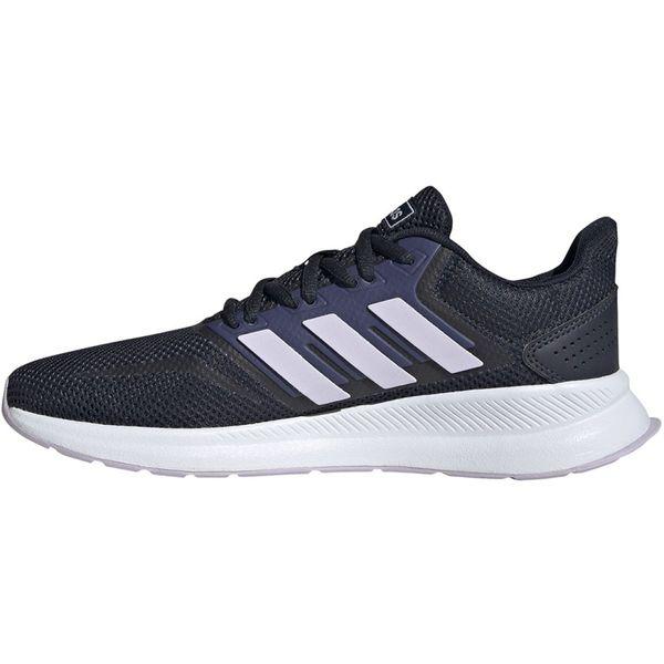 Buty biegowe adidas Runfalcon W EG8626 r.38 na Arena.pl
