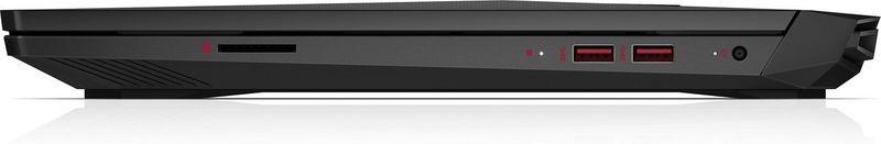 HP OMEN 15 i7-7700HQ 4K UHD 16/512SSD NVMe GTX1060 zdjęcie 6