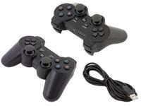 PAD KONTROLER DO SONY PS3 DUALSHOCK3 PRZEWODOWY.