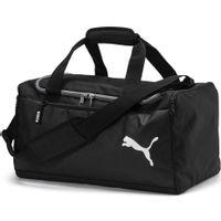 Torba Puma Fundamentals Sports Bag S czarna 075527 01