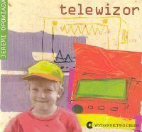 Telewizor Pikos Ewa