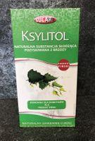 Sugart Ksylitol - 0,25Kg