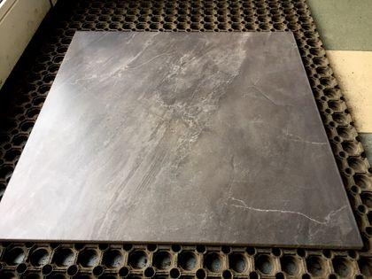 Marmurowe płytki mrozoodporne 60x60 gres - KAMIEŃ