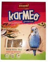 Vitapol Pokarm Dla Papugi Falistej 2,5Kg [2168]