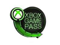 Subskrypcja Xbox Game Pass 1 miesiąc