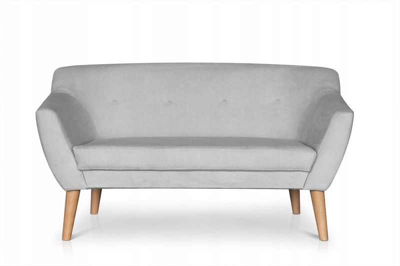 Stylowa sofa Bergen Bergamo różne kolory nowość zdjęcie 9