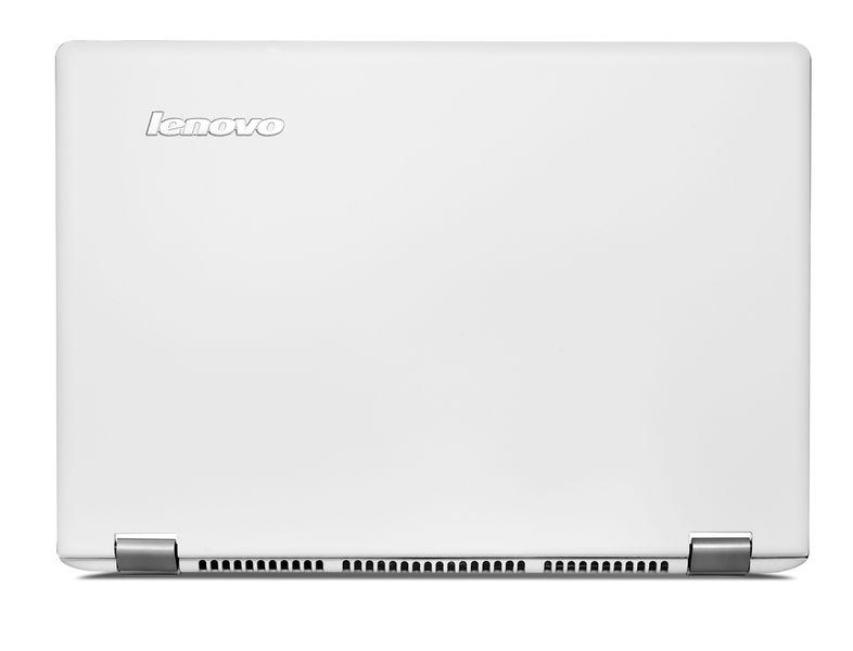 Laptop Lenovo Yoga 3 14 i7-5500U 8GB 256GB W8 1