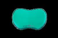 Podkładka żelowa pod nadgarstek C-Look zielony ErgoSafe
