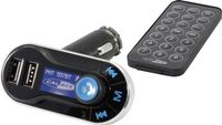 Transmiter FM Caliber Audio PMT557BT