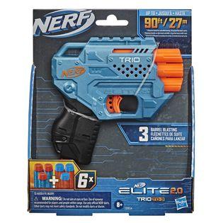 Nerf - Elite 2.0 - Trio