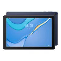 Tablet Huawei MatePad T10 9.7 LTE 4G 2/32GB Niebieski