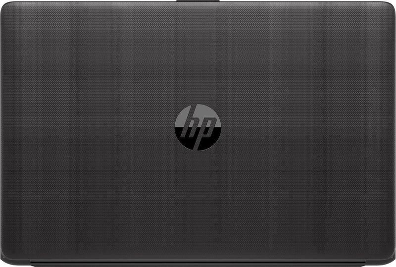 HP 250 G7 15 FullHD Intel Core i5-8265U Quad 4GB DDR4 1TB HDD NVIDIA GeForce MX110 2GB na Arena.pl