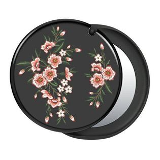 Popsockets PopTop PopMirror Blossom różowy/pink 38146