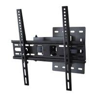 "UCHWYT DO TV LED/LCD 23-50"" 25KG CV-23 regul. pion/poziom OEM"