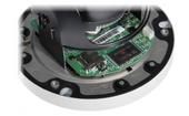 KAMERA IP WI-FI DS-2CD2142FWD-IWS HIKVISION 4 MPX zdjęcie 3