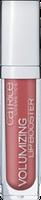 Catrice Volumizing Lip Booster 040 Nuts About Marry Błyszczyk powiększający usta 5ml - 040 Nuts About Marry