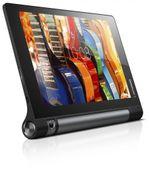 Lenovo Tablet YOGA TAB3 10 ZA0J0023PL 5.1 MSM8909/2G/16/LTE/10.1 Black/1YRS CI