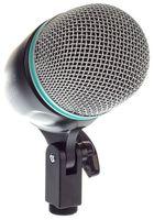 Mikrofon do stopy, basu - the t.bone BD 300