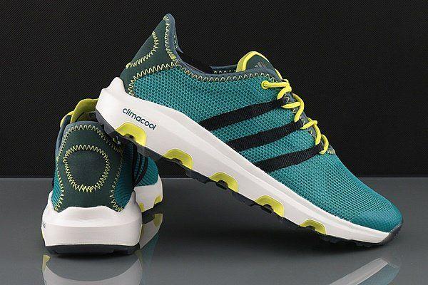 Adidas Climacool Voyager AF6001