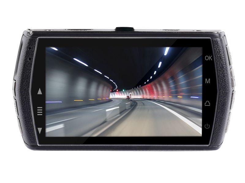 Kamera Samochodowa OVERMAX CAMROAD 4.7 FULLHD 32GB zdjęcie 5