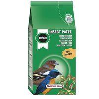 VL-Orlux Insect Patee Pokarm Z Dodatkiem Insektów 200G