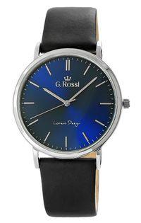Zegarek Męski G.Rossi 10768A-6A1