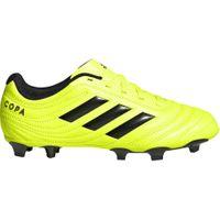Buty piłkarskie adidas Copa 19.4 Fg r.37 1/3