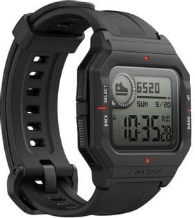 Smartwatch Xiaomi Amazfit Neo Czarny A2001