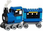 Lego Classic Kreatywne klocki średnie pudełko zdjęcie 3