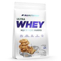 Allnutrition Whey Protein 908G Ciasteczko