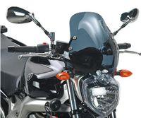 Kappa 140D Yamaha FZ6/FZ6 600 Fazer (04 > 06) szyba