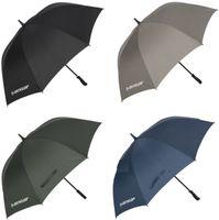 Parasol Dunlop 4 kolory