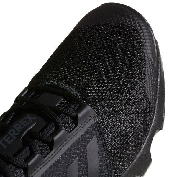 Buty adidas Terrex Cc Voyager czarny M r.46 23