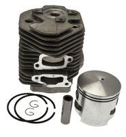 Cylinder tłok kpl. STIHL TS760 TS 760 58mm NIKASIL
