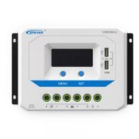 Regulator ładowania VS6048AU 60A 12/24/36/48V