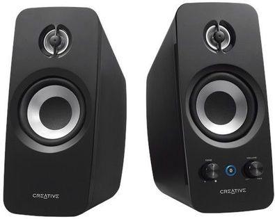 Głośniki Creative T15 Wireless 51Mf1670Aa000