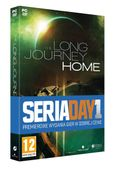 Gra Seria Day1: The Long Journey Home (PC)