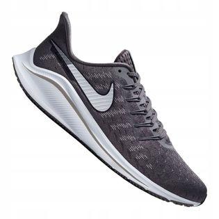 Buty biegowe Nike Zoom Vomero 14 M r.41