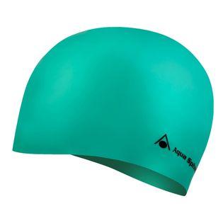 Aqua Sphere Czepek Classic Silicone turquoise